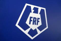 Curtea de Apel Bucuresti a anuntat decizia definitiva in dosarul in care Mititelu a cerut despagubiri in valoare de 300 de milioane de euro din partea FRF