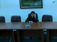 Curtea de Apel Bucuresti obliga CSM sa-i dea aviz de munca unui procuror SS care ar trebui sa iasa la pensie
