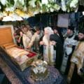 Curtea de Apel a decis: La evenimentele religioase pot participa si persoanele care nu sunt din localitate