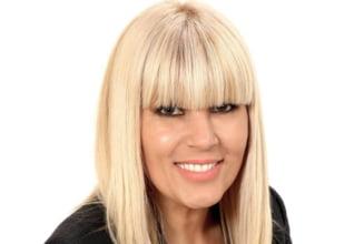 Curtea de Apel decide vineri daca ia o masura preventiva, care sa impiedice o fuga a Elenei Udrea din tara