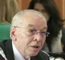 Curtea de Conturi: 2 miliarde de euro, prejudiciu produs de institutiile statului intr-un singur an