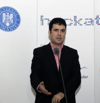 Curtea de Conturi: Nereguli la unitatile Ministerului Educatiei cu prejudicii de 430.000 de lei