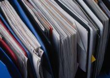 Curtea de Conturi a transmis Parchetului concluziile in cazul Sterling