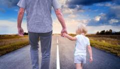 Curtea de Justitie a UE a decis ca statele pot refuza concediul parental prelungit pentru tati