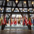 Curtea de Justitie a UE condamna Ungaria pentru legea care aducea constrangeri Universitatii Central Europene, fondata de Soros