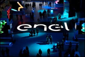 Curtea de arbitraj de la Paris a decis ca Enel va plati Romaniei peste 400 milioane de euro