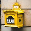 Cutii postale pentru o impresie estetica deosebita