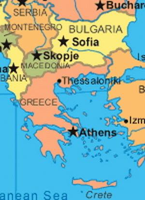 intre-bulgaria-si-macedonia-intra-in-vigoare-tratatul-de-buna-vecinatate