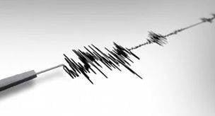 Cutremur de 4,7 grade in Vrancea. S-a simtit la Bucuresti, Bulgaria si R. Moldova - UPDATE