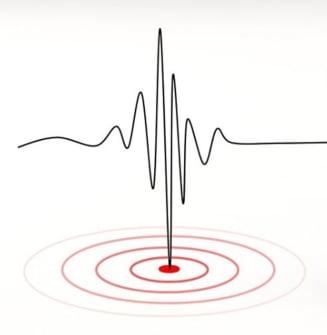 Cutremur de 6,8 grade in Indonezia. A fost emisa alerta de tsunami