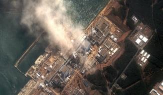 Cutremur de 7,3 grade in Japonia, langa Fukushima