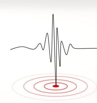 Cutremur de 7 grade, in Papua Noua Guinee