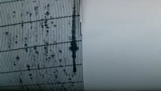 Cutremur de 8,2 grade in Mexic: Cel putin 26 oameni au murit, intre care 2 copii. Imagini terifiante din timpul seismului (Foto & Video)