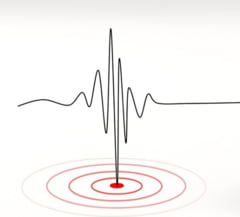 Cutremur de 8 grade, in Peru si Ecuador