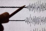 Cutremur in Japonia, in apropiere de centrala nucleara Fukushima