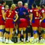 Cutremur in handbalul romanesc: Tadici demisioneaza de la echipa nationala!