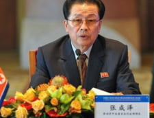 Cutremur politic in Coreea de Nord: Al doilea om in stat a disparut misterios. Aliatii sai - executati