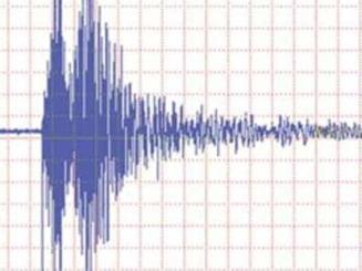 Cutremur puternic in Iran: 16 morti si mai multe sate distruse