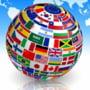 Cutremur strategic: reasezarea Europei in interior si fata de Orientul Mijlociu