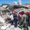Cutremurul devastator din Haiti. Cel puțin 1.940 de oameni morți și pagube de opt miliarde de dolari