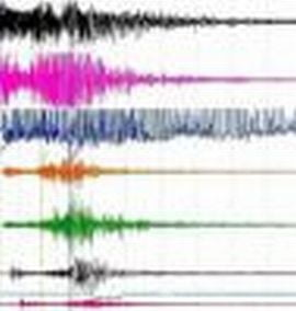 Cutremurul din 2009, fabulatia lui Sorin Oprescu