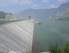 Cutremurul din Sichuan, provocat de lacul de acumulare al unui baraj?
