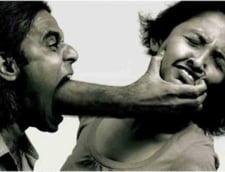 Cuvintele dor: Tu ai suferit din cauza violentei verbale? - Sondaj Ziare.com