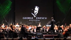 "Cvartetele Voces si Ad Libitum aduc Festivalul International ""George Enescu"" la Iasi"