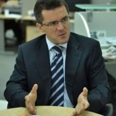 """D. Dungaciu: """"Chestiunea Basarabiei"""" se va redeschide cand SUA vor intoarce ochii spre Rusia - Interviu"""
