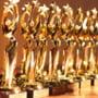 DAMBOVITA: Entitatile care au sprijinit activitatea de tineret vor fi premiate