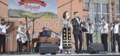 "DAMBOVITA: Extraordinara seara folclorica la ""Zilele comunei Razvad""! Sambata va fi muzica usoara"