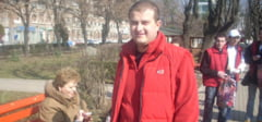DAMBOVITA: Fiul fostului deputat Ion Dumitru, trimis in judecata de DNA pentru instigare la abuz in serviciu