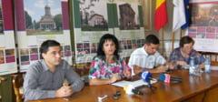DAMBOVITA: Primaria Targoviste a finalizat proiectul de promovare a bisericilor medievale din secolul XVI