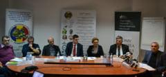 DECIZIE: Guvernul a promis, angajatii din sectorul agroalimentar amana protestul!