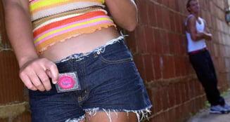 DEZBATERE - Ce spun preotii maramureseni despre introducerea orelor de educatie sexuala in scoli