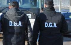 DGA, 11 ani de lupta impotriva coruptiei