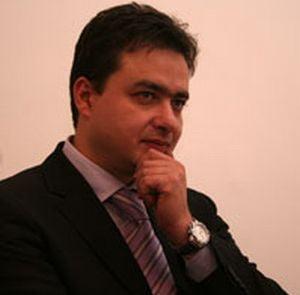 DGIPI dezminte ca ar fi inregistrat discutia dintre Catalin Macovei si doi jurnalisti