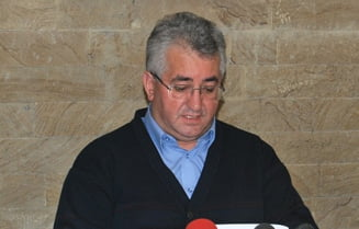 DIASIL este noua firma de salubrizare din municipiul Suceava