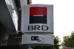 DIICOT a declinat la DNA dosarul privind acordarea ilegala de credite de la BRD