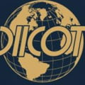 DIICOT reface ancheta in dosarul Romgaz