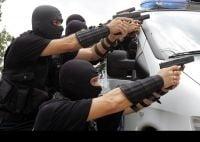 DIICOT si IJP ies la vanatoare de traficanti de persoane