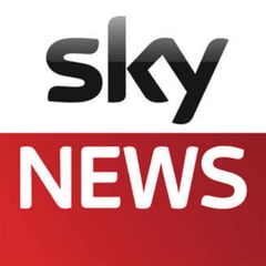 DIICOT vrea sa-i audieze pe jurnalistii de la Sky News - Cererea a ajuns in Marea Britanie (surse)