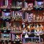 """DINCOLO DE CIFRE, TEZAUR: Jocul si cantecul romanesc au capitala la SIBIU! 5.000 de spectatori si 10 ore de spectacol: Festivalul National de Folclor """"Ioan Macrea"""""""