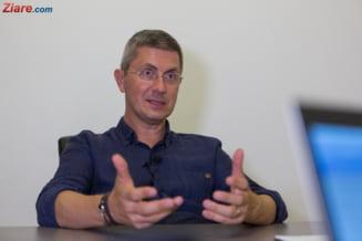 DLAF ii raspunde lui Dan Barna: Seful Departamentului nu primeste instructiuni de la nicio autoritate, institutie sau persoana