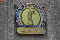 DNA: Control judiciar pentru Liviu Bala, directorul executiv al HCM Baia Mare