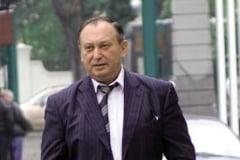 DNA: Deputatul Ion Stan nu accepta autoritatea statului