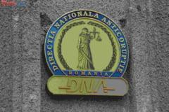 DNA: Dosar facut cu Eurojust si OLAF pentru o mita de 2 milioane de euro. Banii au ajuns in campania din 2012