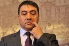 DNA: Fost ministru, urmarit penal pentru abuz in serviciu