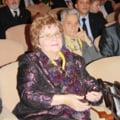 DNA: Ministrul Mariana Campeanu stia de spaga luata de angajati