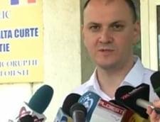 DNA: Sebastian Ghita a cumparat cu bani negri alegatori pentru Ponta in R.Moldova